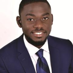 Andrews Kofi Akoto-Addo