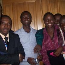 GIMUN 2011 (1)