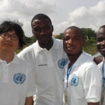 GIMUN 2011 (5)