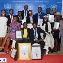 GIMUN18 Awards (10)