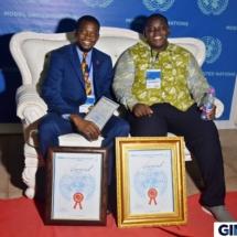 GIMUN18 Awards (24)