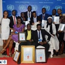 GIMUN18 Awards (29)