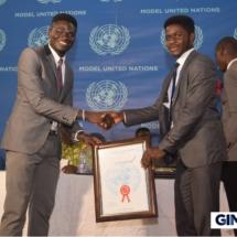 GIMUN18 Awards (63)