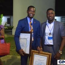 GIMUN18 Awards (76)