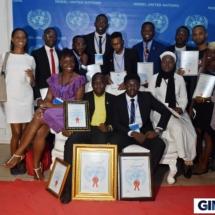 GIMUN18 Awards (77)