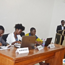 GIMUN18 Committee Sessions (23)