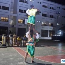 GIMUN18 Cultrual Night (16)