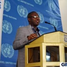 GIMUN18 Plenary Sessions (100)