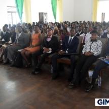 GIMUN18 Plenary Sessions (101)