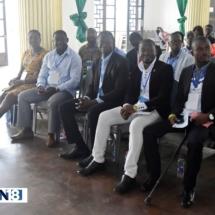 GIMUN18 Plenary Sessions (102)