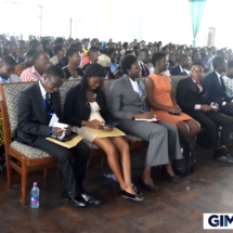GIMUN18 Plenary Sessions (104)