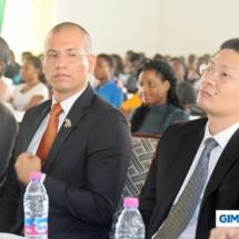 GIMUN18 Plenary Sessions (105)