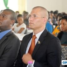 GIMUN18 Plenary Sessions (106)