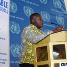 GIMUN18 Plenary Sessions (107)