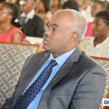GIMUN18 Plenary Sessions (110)