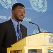 GIMUN18 Plenary Sessions (115)