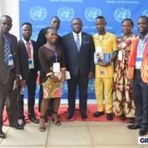 GIMUN18 Plenary Sessions (119)