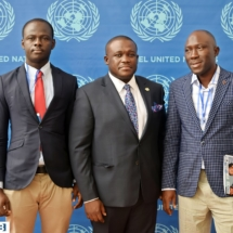 GIMUN18 Plenary Sessions (123)