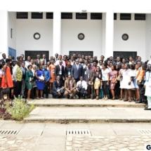 GIMUN18 Plenary Sessions (125)