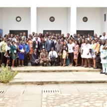 GIMUN18 Plenary Sessions (126)
