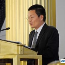GIMUN18 Plenary Sessions (127)