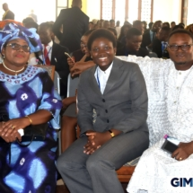 GIMUN18 Plenary Sessions (128)