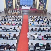 GIMUN18 Plenary Sessions (129)
