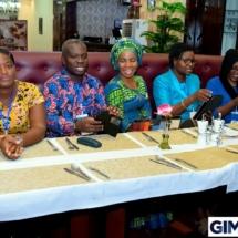 GIMUN18 Plenary Sessions (131)