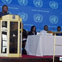 GIMUN18 Plenary Sessions (132)