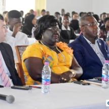 GIMUN18 Plenary Sessions (135)