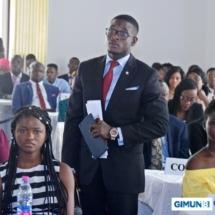 GIMUN18 Plenary Sessions (136)
