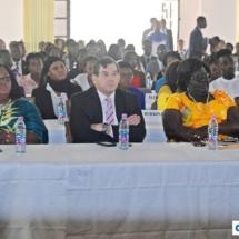 GIMUN18 Plenary Sessions (137)