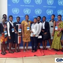 GIMUN18 Plenary Sessions (14)