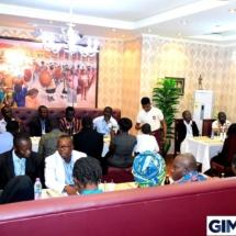 GIMUN18 Plenary Sessions (144)