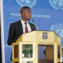GIMUN18 Plenary Sessions (145)