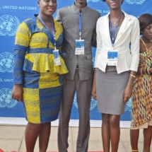 GIMUN18 Plenary Sessions (149)
