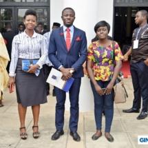 GIMUN18 Plenary Sessions (160)