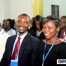 GIMUN18 Plenary Sessions (171)