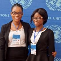 GIMUN18 Plenary Sessions (181)