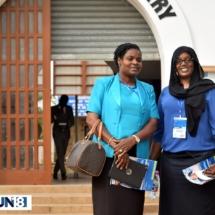 GIMUN18 Plenary Sessions (182)