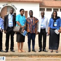 GIMUN18 Plenary Sessions (185)