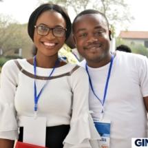 GIMUN18 Plenary Sessions (19)