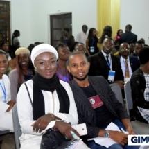 GIMUN18 Plenary Sessions (190)