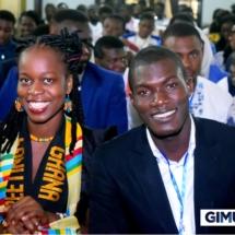 GIMUN18 Plenary Sessions (191)