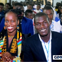 GIMUN18 Plenary Sessions (193)