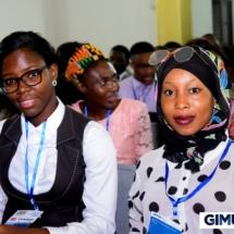 GIMUN18 Plenary Sessions (196)