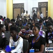 GIMUN18 Plenary Sessions (3)