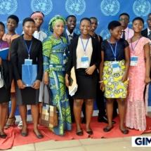 GIMUN18 Plenary Sessions (33)