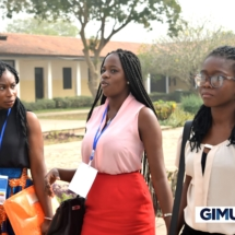 GIMUN18 Plenary Sessions (35)