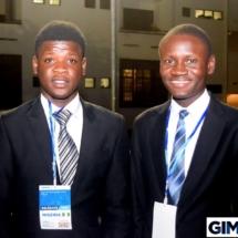 GIMUN18 Plenary Sessions (4)